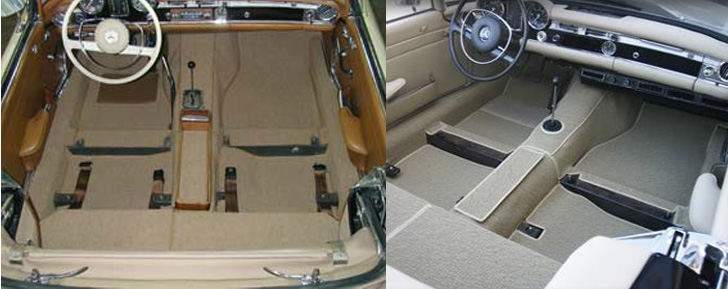 Bmw Replacement Carpet Low Prices Free Shipping